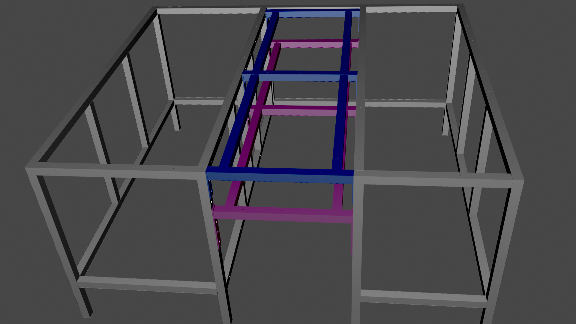3D table 2
